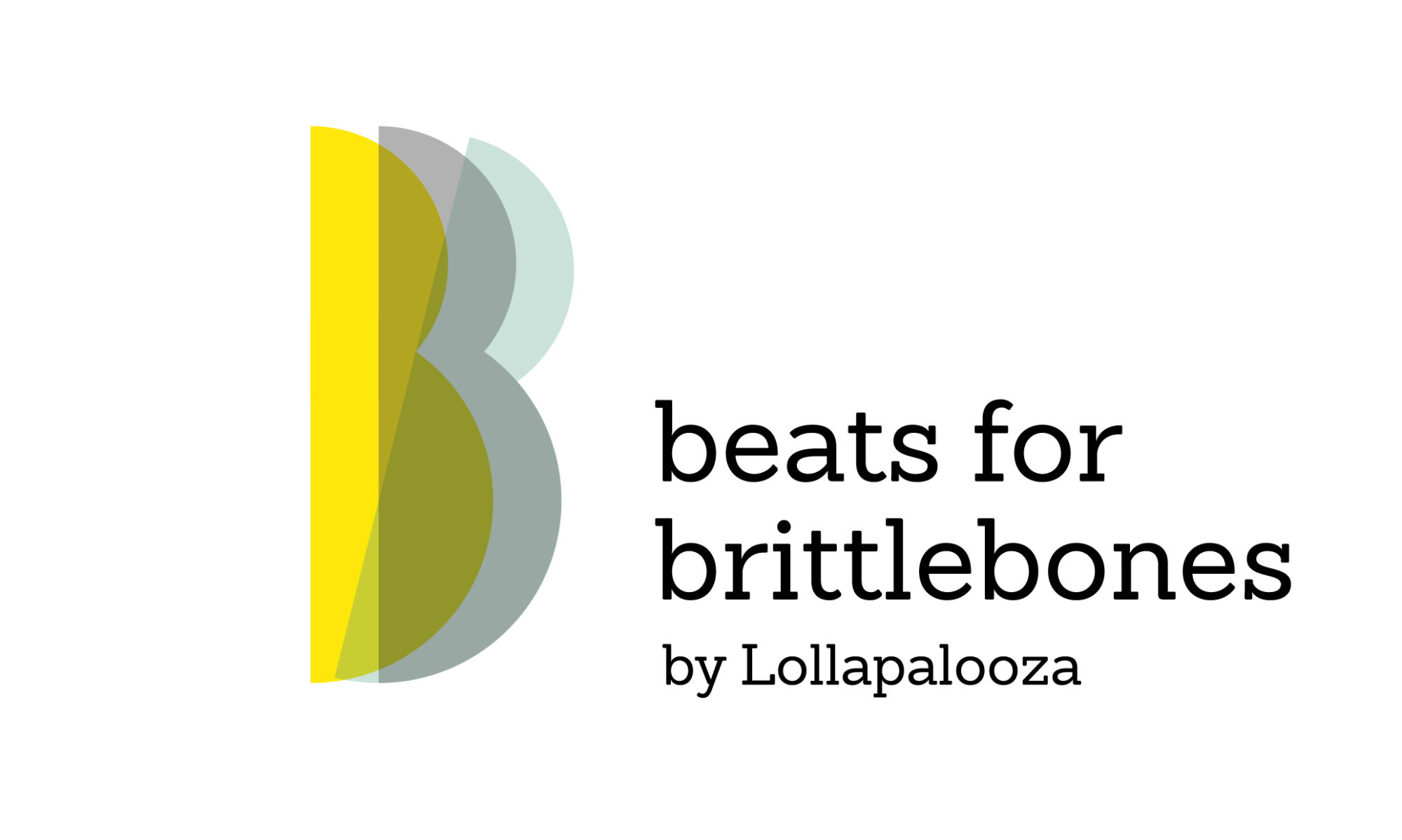 Send me your song – Beats for Brittlebones